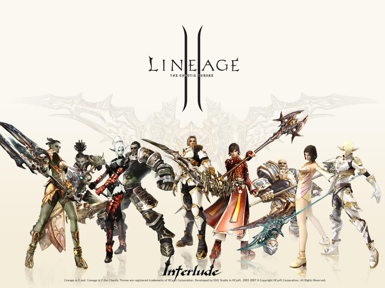 lineage ii c4 русификатор: